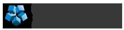 Leeuwenkamp & Van der Velden Retina Logo
